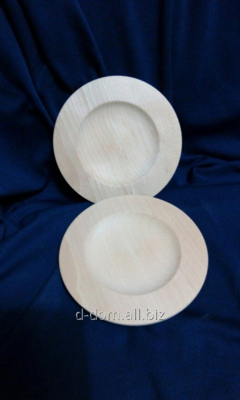 Buy Plate under a list (140 mm)