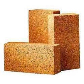 Buy Brick shamotny ShA-5