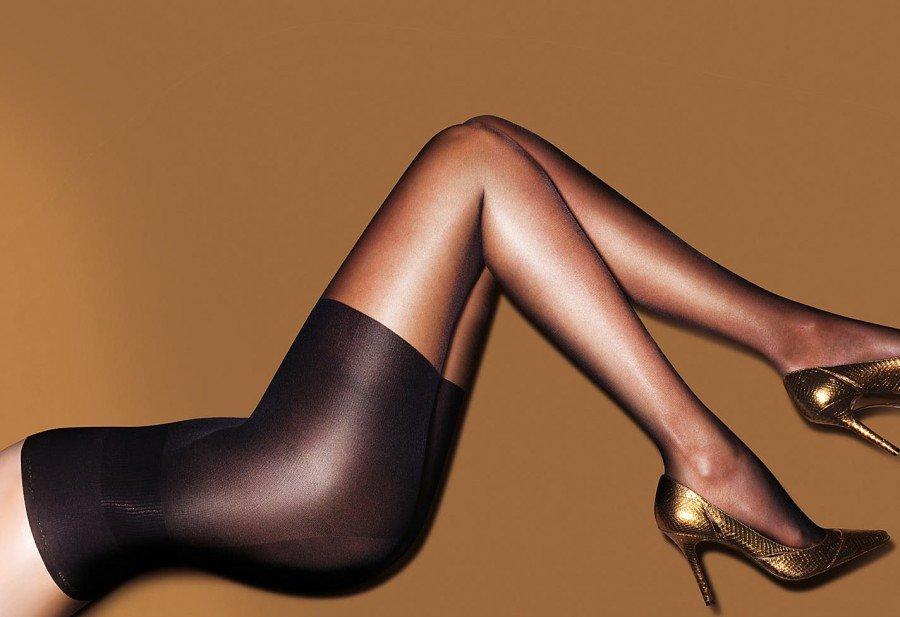 фото ножки в капроне фото
