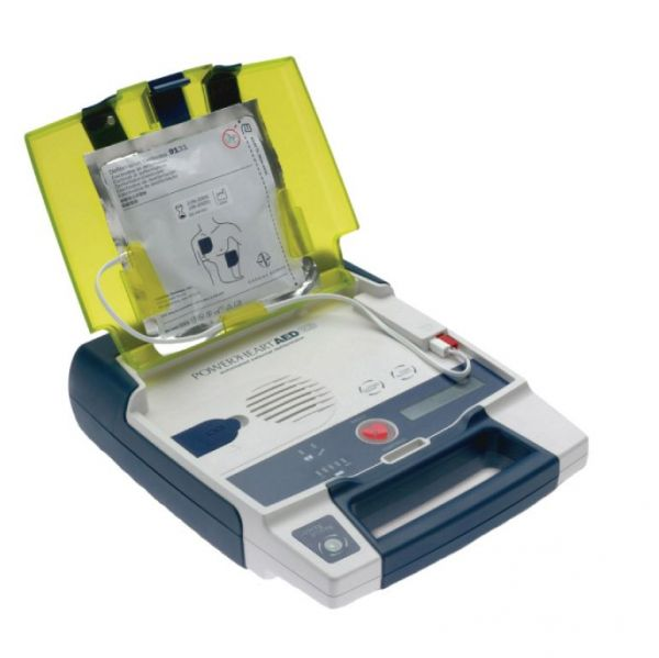 Buy Defibrillator of PowerHeart AED G3
