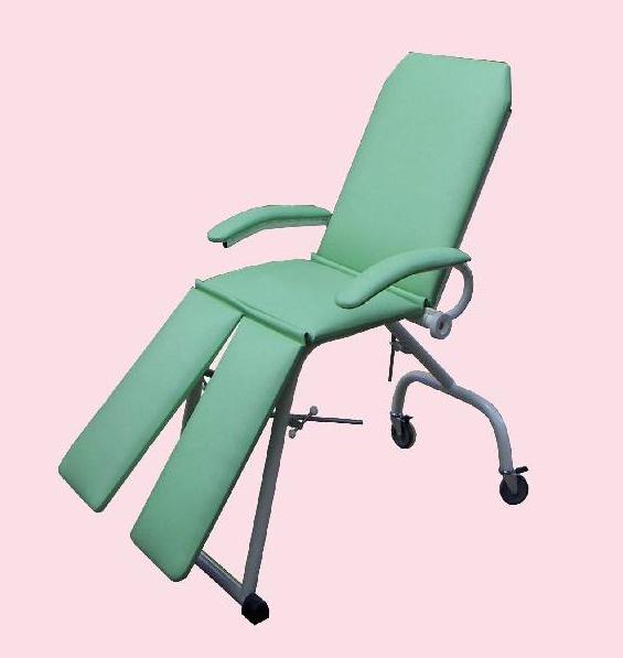Кресло косметологическое