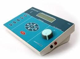 Аппарат низкочастотной электротерапии Радиус-01 ФТ (режимы: СМТ,ДДТ,ГТ,ТТ,ФТ)