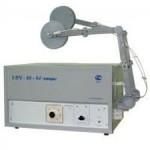 Аппарат для УВЧ-терапии УВЧ-80-4 Ундатерм с ручной настройкой