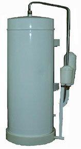 Аквадистилятор электрический ДЭ-4М