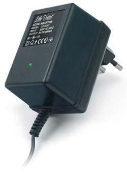 Адаптер электросети LD-N057