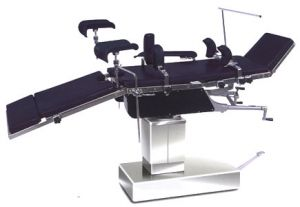 MT300A operating table
