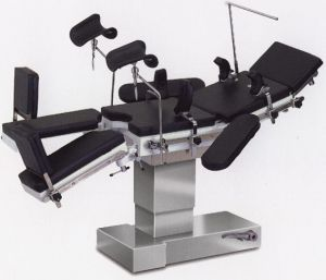 DS-3 operating table