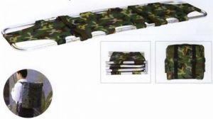 Носилки медицинские А07(YDC-1A6)