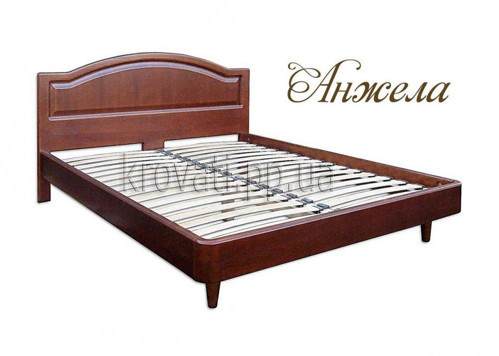 Кровать запорожье