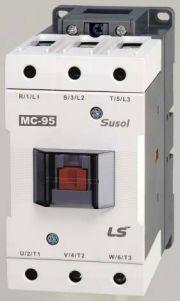 Купить Контактор серии Super Solution 9А-95А, LS Industrial Systems