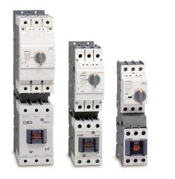 Купити Автомат захисту двигунів серії MMS LS Industrial Systems