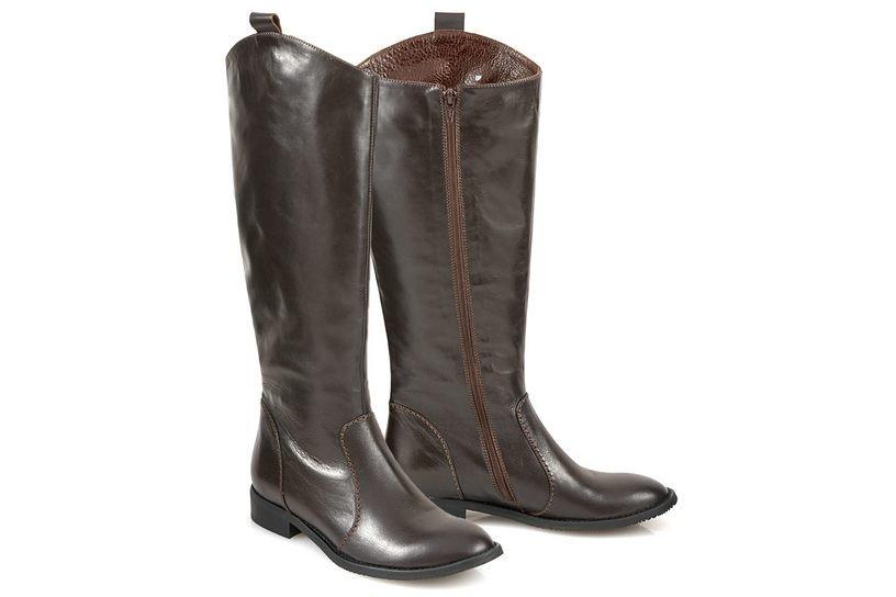 Купити зимові жіночі чоботи оптом купити в Одеса 53d9ddeae0332
