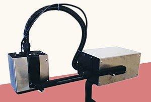 Маркиратор больших знаков OrdioX R300