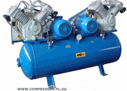Buy K3 compressor