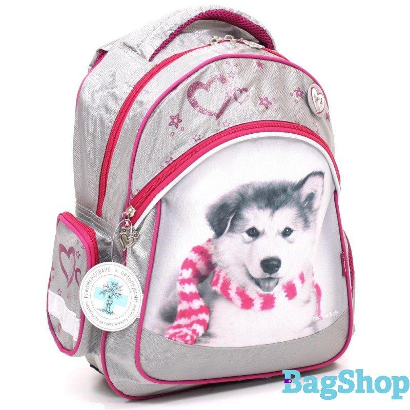 Школьный рюкзак для девочки kite 3-х позиционный рюкзак-кенгуру mothercare екатеринбург