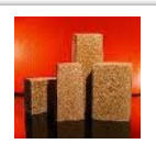 Buy The brick is fire-resistant, the price