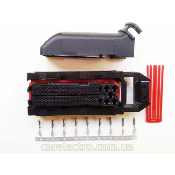 Buy I will corrode 81 pins (for ECU)