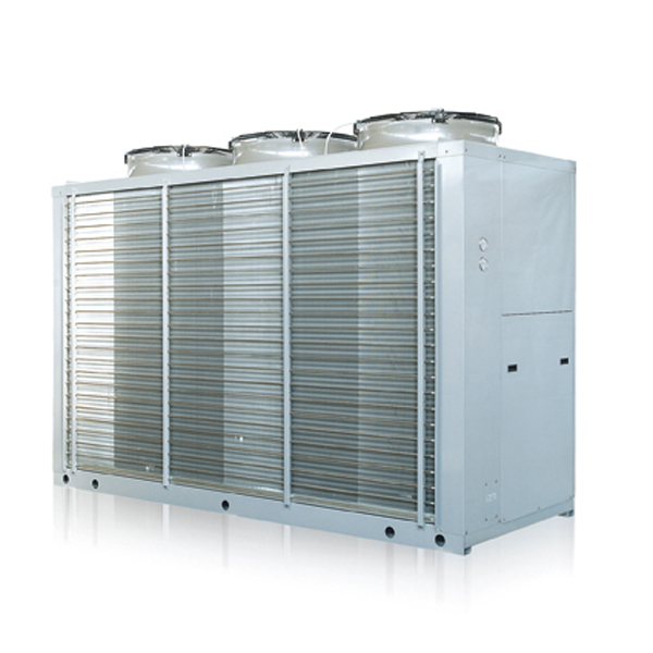 Купить Холодильное оборудование VENCO