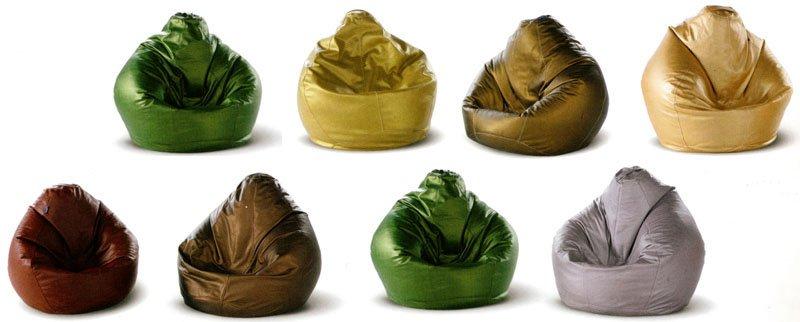 Buy The chair pear is beskarkasny