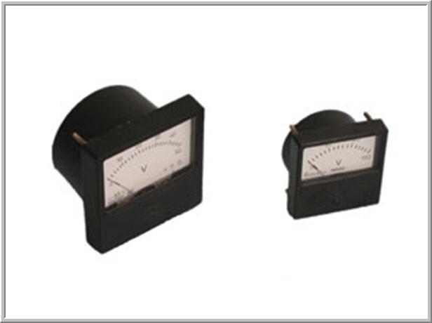 Buy EV 0200 voltmeters