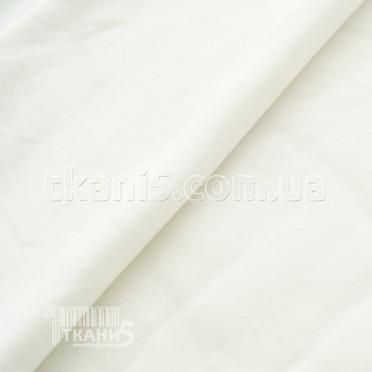 Buy Fleece of lamb 280T (white)