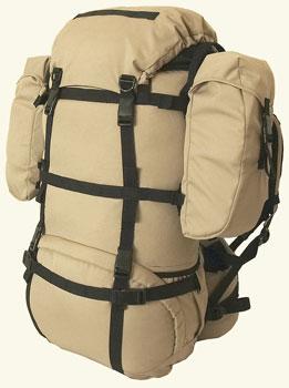 Рюкзаки туристические казань рюкзак туле цена