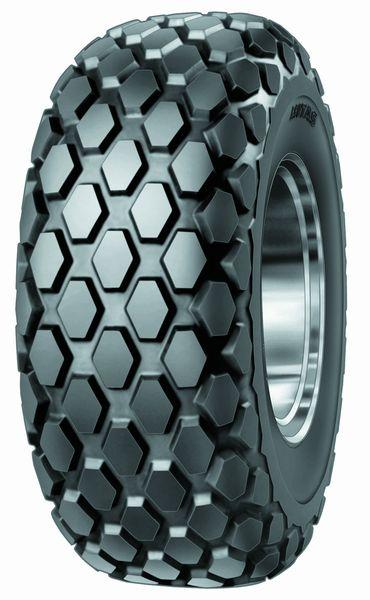 Buy Tires for skating rink