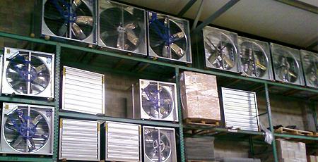 Купить Вентиляторы вытяжные Munters-Euroemme и запчасти к ним