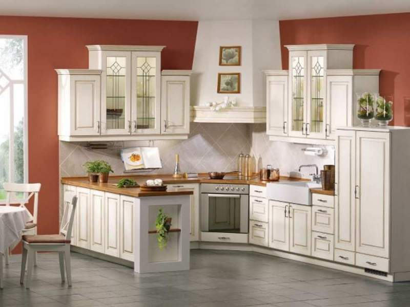 Arkada Oak Vanilla Patina The Patinated Oak Vanilla Kitchen Of