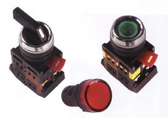 Коммутационные устройства:Геркон КЭМ-1 гр.А Кнопка П2К П2К-03000/н-3-10-2ч Контролер УПЗ-2 Микротумблер МП3-1 Переключатель П2Г3 2П4Н ПГ3 2П4Н ПГ3 2П8Н 12П2Н2А 15П4Н1А АК50КБ-400-3М-6,3А 380В ВК-300Н Тумблер П2Т1 Тумблер ТВ1-2
