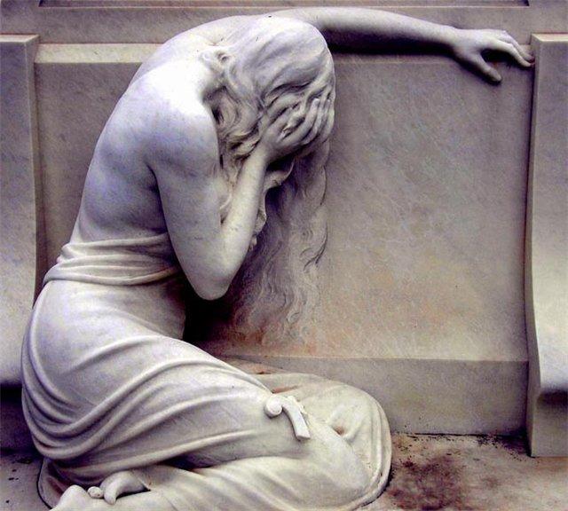 Купить Фонтаны, скульптуры, элементы дизайна из гранита, мрамора
