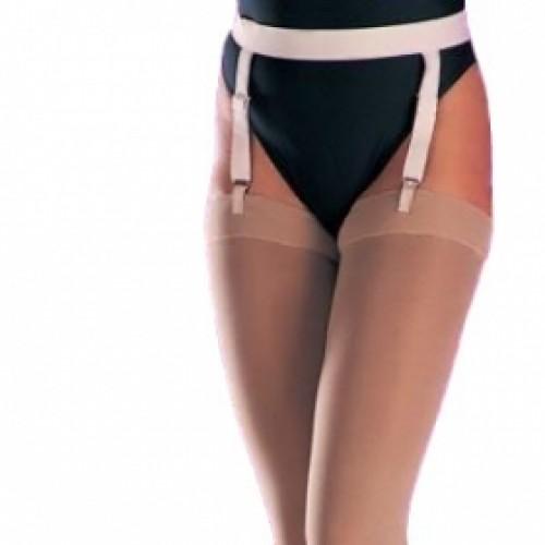 женское белье пояс и чулки инструкция по применению видео