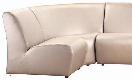 Купить Мебель для банков