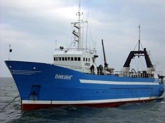 Доска объявлений рыболовных судов обувь доска объявлений powered by wr-board