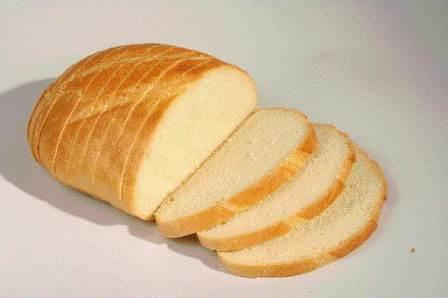 Купить Хлеб
