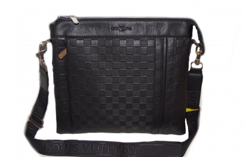 665e8ea25b3a Мужская сумка через плечо