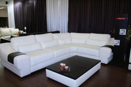 угловой диван купить в киеве