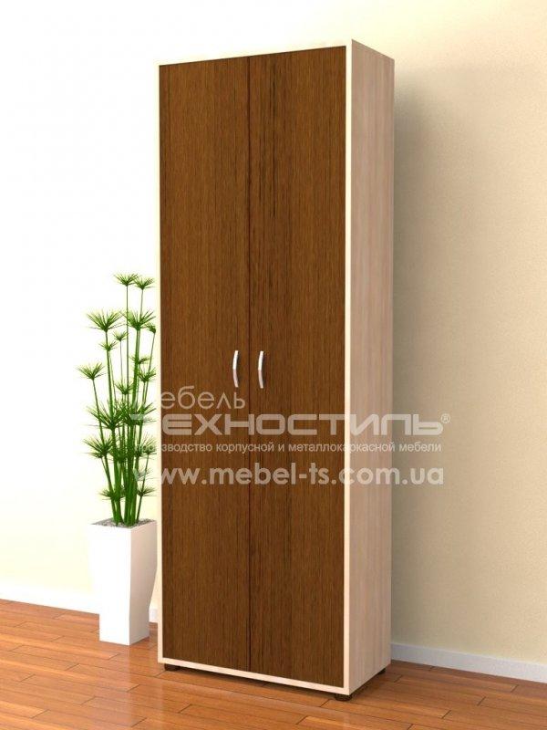 Шкаф для одежды (Б 165)