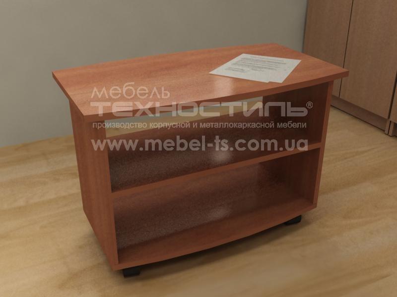Стол журнальный (П 720)