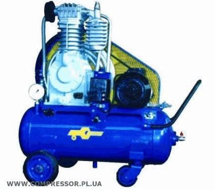 Buy K-5 compressor