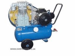 Buy C412M, KM1 compressor
