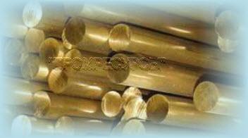 Buy OTsS 5-5-5 bronze