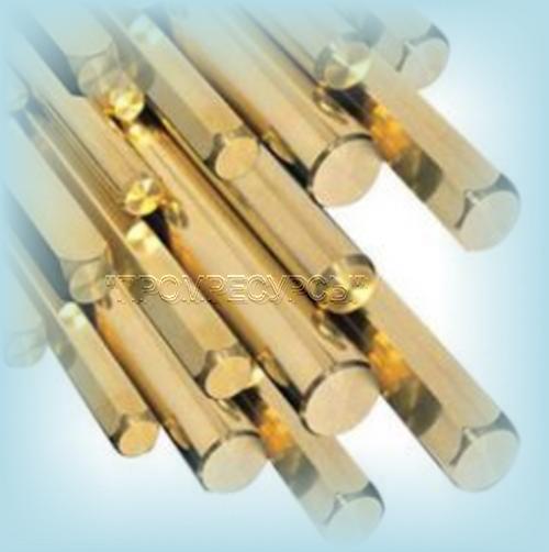 Buy OTsS 4-4-17 bronze