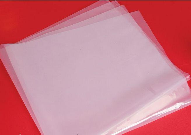 Купить Пакеты полиэтиленовые низкого даввления