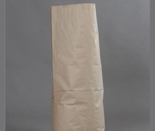 Купить Мешки бумажные под семена