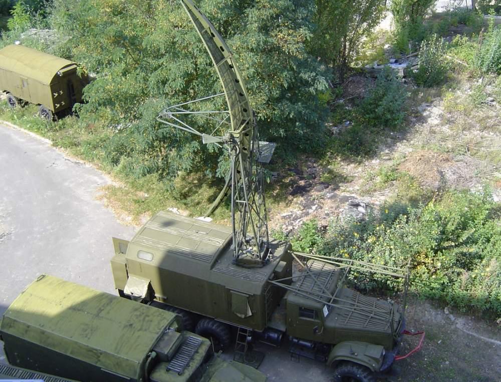 Высотомеры ПРВ-16 МУ от производителя