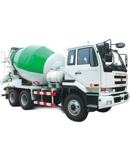 Buy Concrete winter P3 V15 of F50 Z