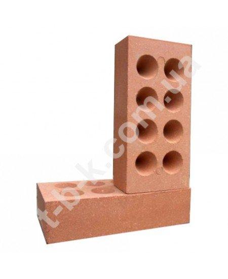 Buy Brick of ordinary M125 ceramic giperpressovany
