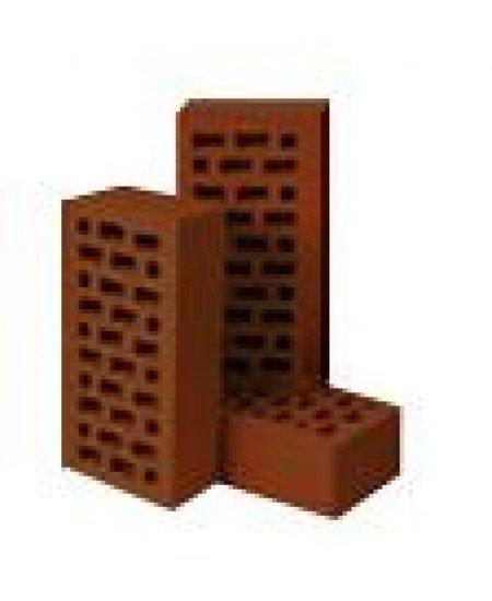 Buy Brick facing Evroton Mylan (Brown) M300
