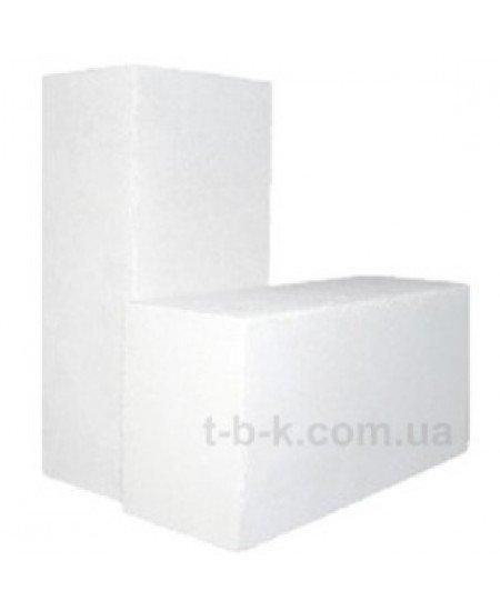Buy Brick silicate one-and-a-half Obukhovsk